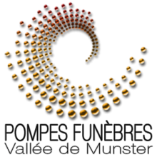 logo jaune et noir PFVM