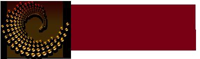 logo PFVM une marque du groupe FUNECAP
