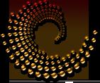 symbole logo PFVM