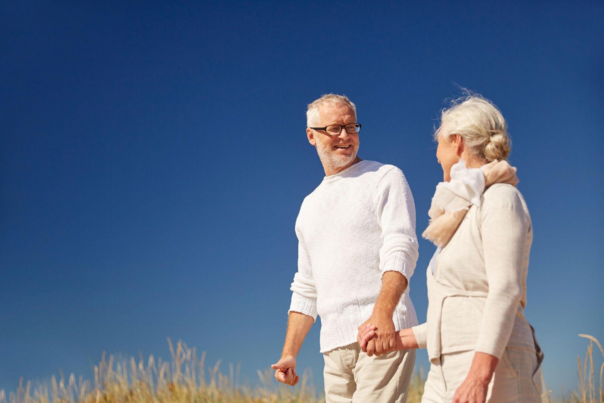 assurances pour obsèques et contrat décès
