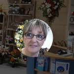 Bandini Sylvia les Pompes funèbres de la Vallée de Munster