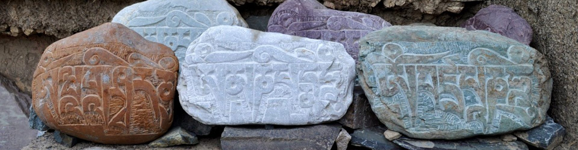 Obsèques civils entre Munster, Colmar et tout le Haut-Rhin