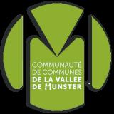 Chambre Funéraire Vallée-de-Munster