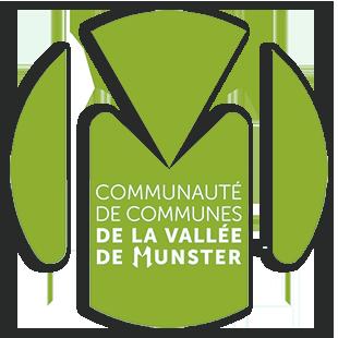 Chambre funéraire de la Communauté de Commune de la Vallée de Munster