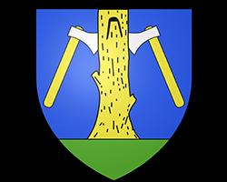 Commune de Mittlach 68380