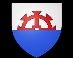 Commune de Muhlbach sur Munster 68380