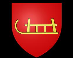 Commune de Sondernach 68380