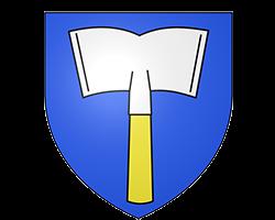 Commune de Walbach 68230