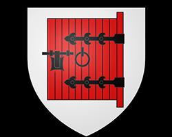 Ville de Turckheim 68230