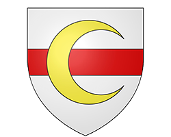 Commune d'Ingersheim 68040