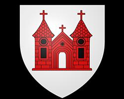 Ville de Munster 68140