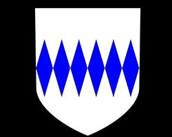 Commune de Breitenbach