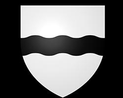 Commune de Griesbach au Val
