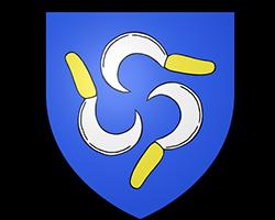 Commune de Gunsbach