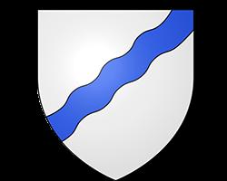 Commune de Luttenbach sur Munster