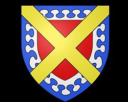 Commune de Soultzbach