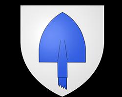 Commune de Stosswhir
