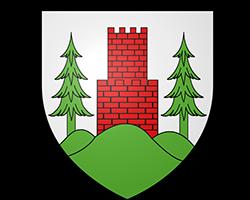 Commune de Wasserbourg