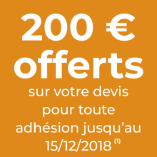 2018-10-17-REP-Carré-Orange-Promo-200eur-LMA